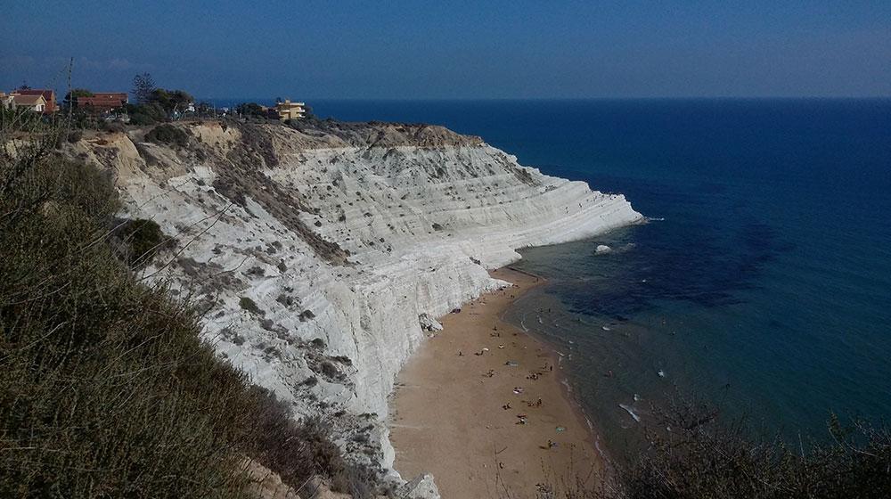 Sicilia-Scalinata-dei-Turchi