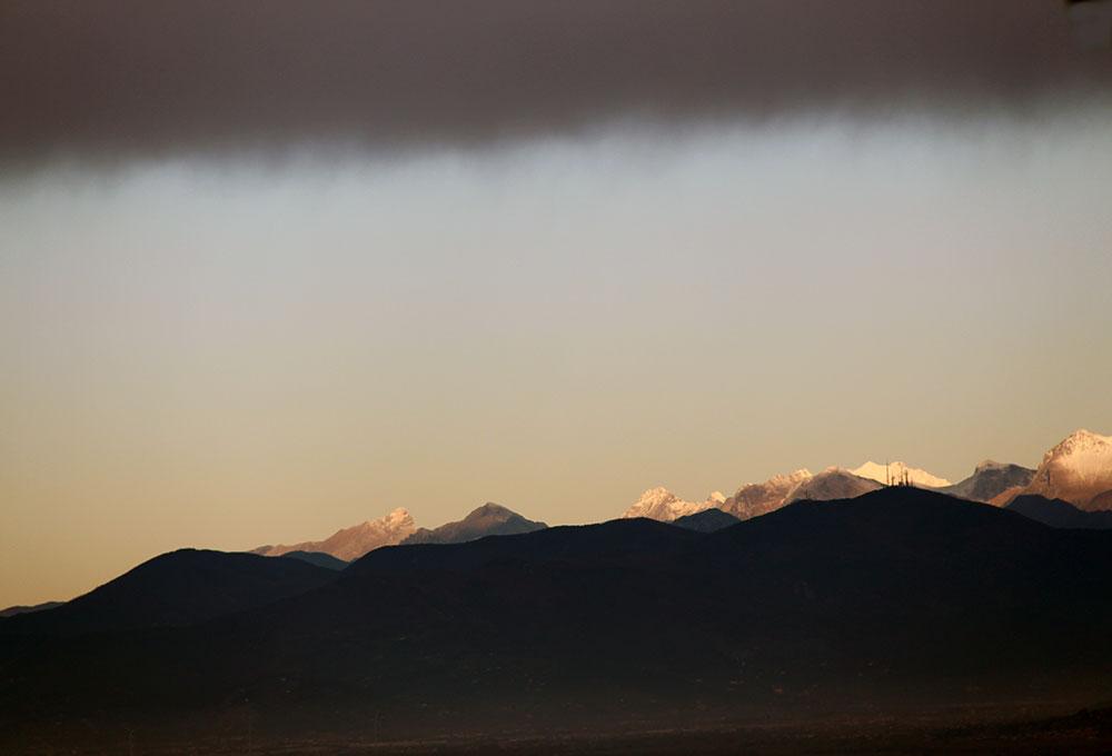 sergio-trafeli-montagne