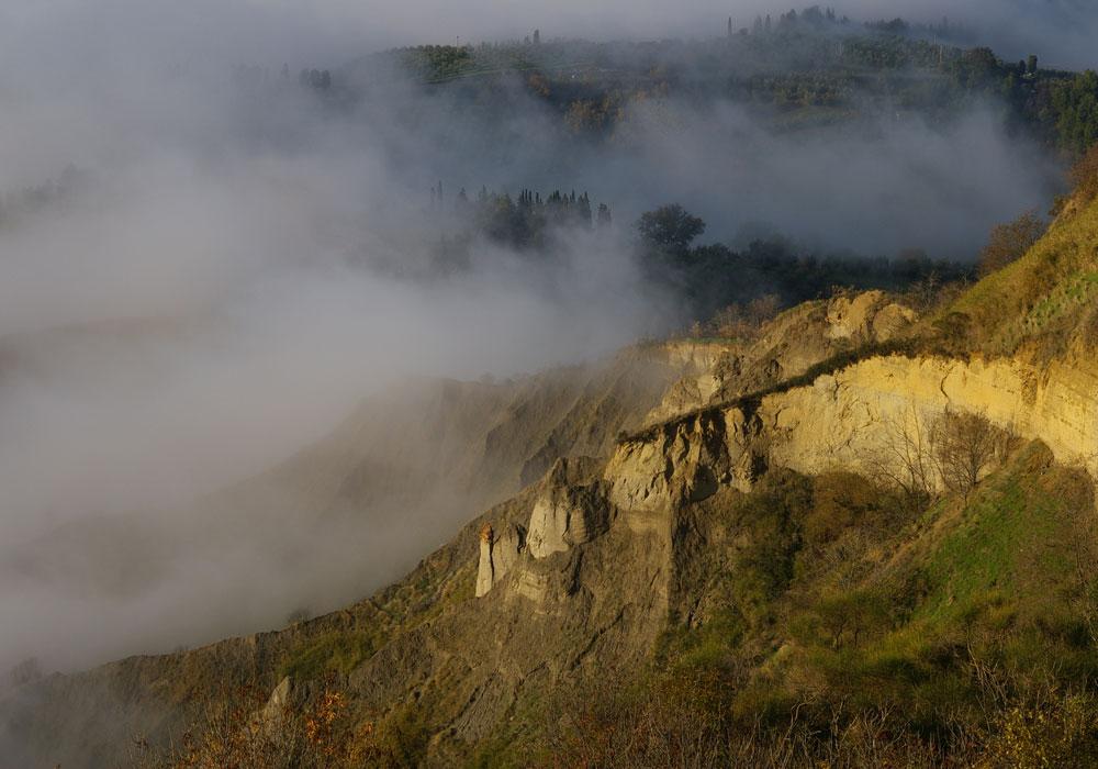 sergio-trafeli-volterra-Nebbia-030