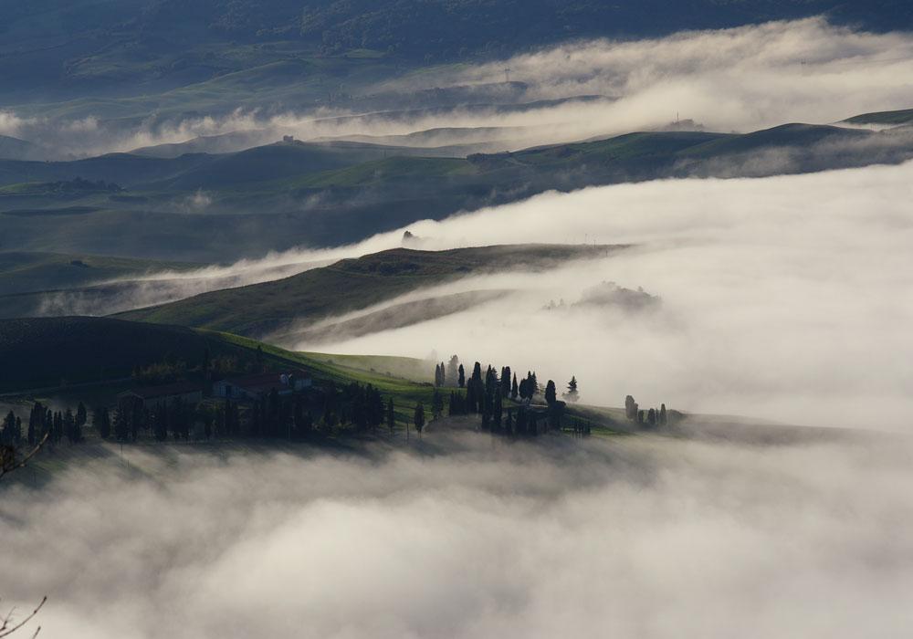 sergio-trafeli-volterra-Nebbia-050