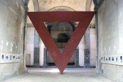 Arte-a-Volterra-089-mod