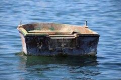 Barca-Pozzallo