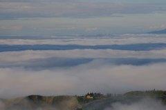 sergio-trafeli-volterra-Nebbia-034