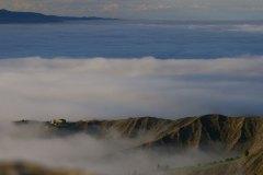 sergio-trafeli-volterra-Nebbia-048