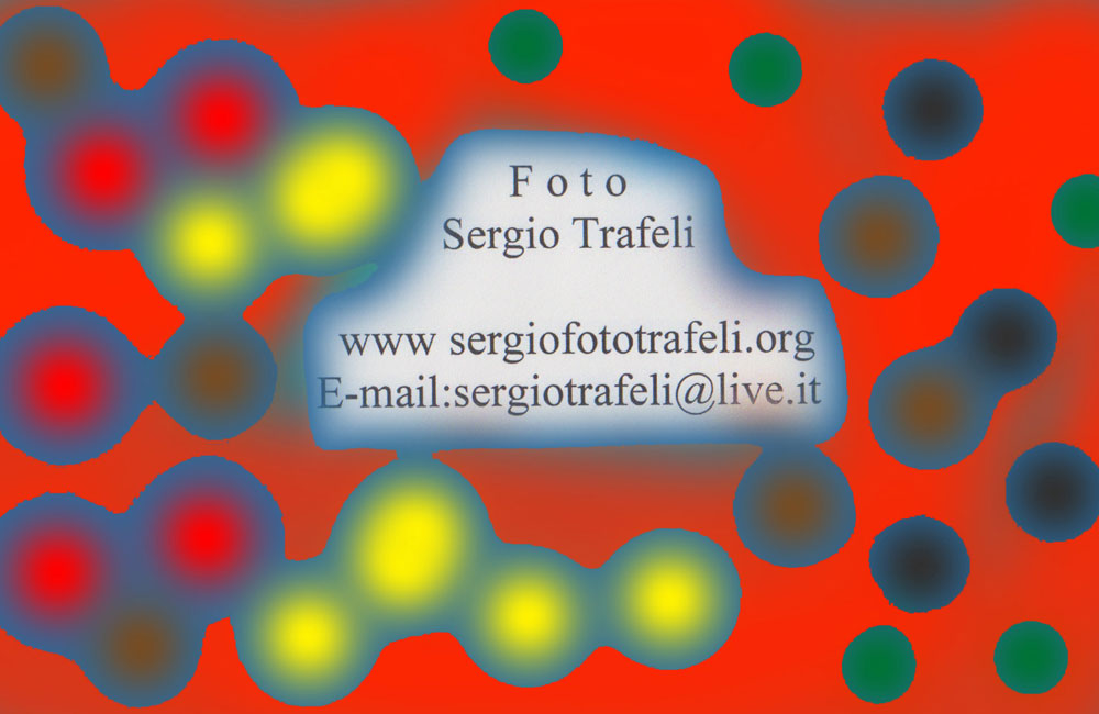 "<!DOCTYPE html PUBLIC ""-//W3C//DTD HTML 4.0 Transitional//EN"" ""http://www.w3.org/TR/REC-html40/loose.dtd""> <html><head><meta></head><body><div id=""ngg_data_strip_html_placeholder"">Sergio Trafeli fotoamatore Volterra</div></body></html>"